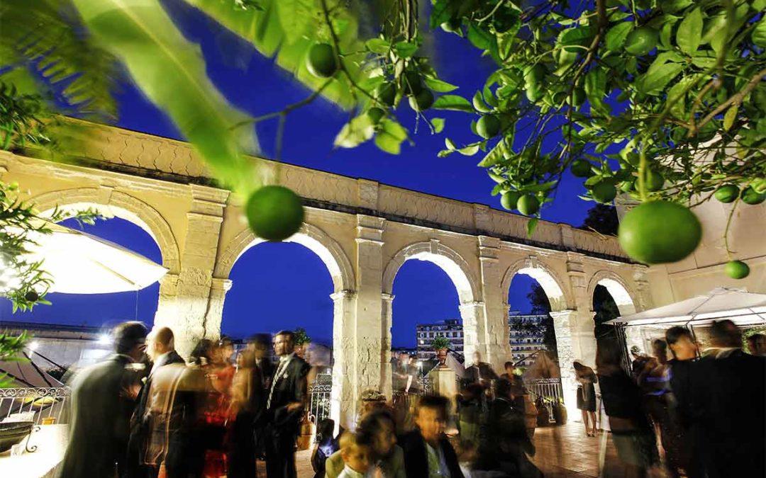 Villa Vivaldi inaugura il suo Blog: cultura, notizie ed eventi a Cagliari e dintorni